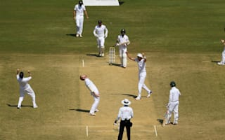 Cook grateful for Stokes 'X-factor'