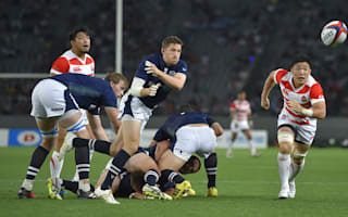 Pyrgos extends Warriors stay