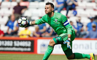 Marshall leaves Cardiff and heads to Hull