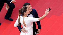 Los selfies quedan prohibidos oficialmente en el Festival de Cannes