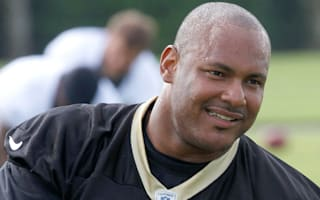 Former Saints DE Will Smith dies following shooting reports