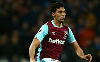 Former West Ham and Madrid defender Arbeloa announces retirement