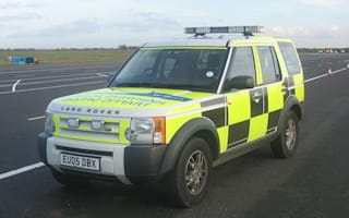 Civilian road patrols may be given the power to issue fines