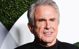 Oscars blunder was chaos, says Warren Beatty