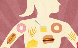 These daily habits can destroy your metabolism