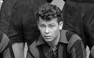 'Nice will forever be in my heart' - How France legend Just Fontaine kickstarted his career on the Cote d'Azur