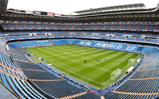 Real Madrid, Barcelona respond to European Commission ruling