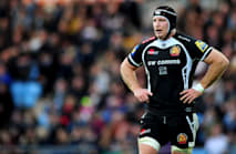 Chiefs ease past bottom side Bristol