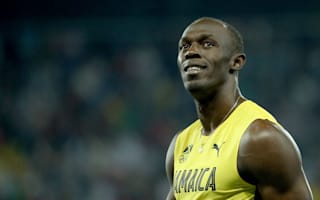 Rio 2016: Red-hot Bolt sets the pace in 100m semi-finals