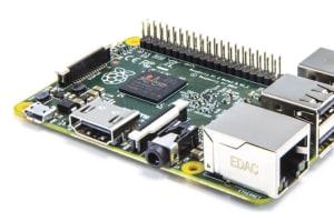 Raspberry Pi 2 Model B aparece por sorpresa y trae importantes mejoras