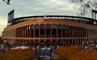 Rangers, Sabres to play 2018 Winter Classic at Citi Field