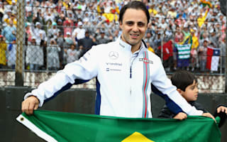 Massa: Difficult to say no to F1 return