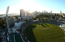 Venue of Perth Ashes Test still undecided