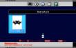 La NES Mini ya ejecuta juegos de Mega Drive, SNES y Neo-Geo
