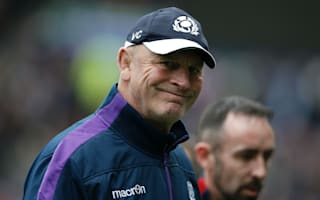 Scotland v Italy: Everything you need to know
