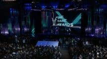 """Estas son todas las novedades mostradas en """"los Oscars de los videojuegos"""""""
