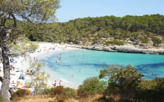 Holidays 2014: Spring breaks on a budget