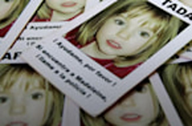 Madeleine McCann 10 years on: Detectives still pursuing critical leads