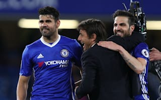 Carvalho questions Conte's impact on Chelsea revival