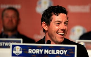 Plenty of positives for McIlroy in defeat