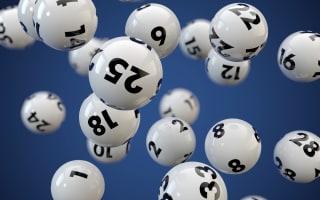 Lucky EuroMillions winner nets £151 million jackpot