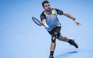 US Open triumph showed I can still beat the best - Wawrinka