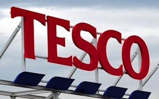 Tesco mulls massive Chinese expansion