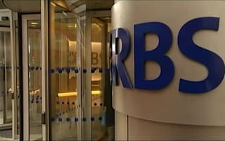 Brexit fallout looms large over RBS