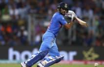 Kohli: England have no weaknesses