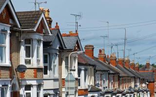 London property bargains for 2017