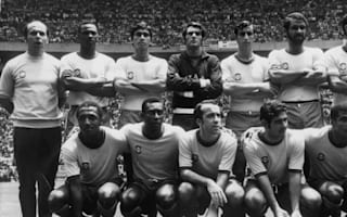 How Carlos Alberto established his legacy as one of the greats