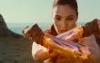 El nuevo tráiler de Wonder Woman nos habla del origen de Diana Prince