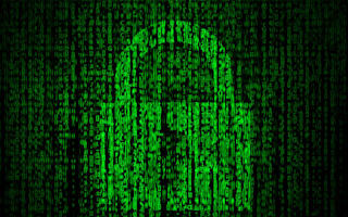 Beware: you're most at risk from hackers today