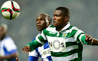 Carvalho lands new Sporting deal with EUR45m buy-out clause