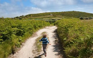 February half term: Fun-filled family breaks