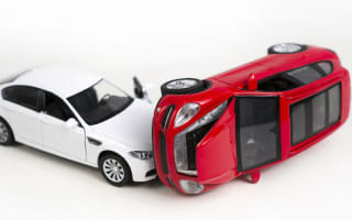 Car insurer launches pay-as-you-go policy for 'occasional' drivers