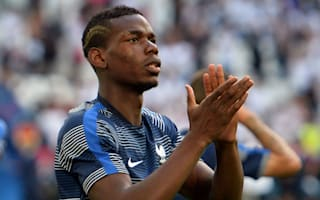 Del Piero: Pogba facing tough decision over United move