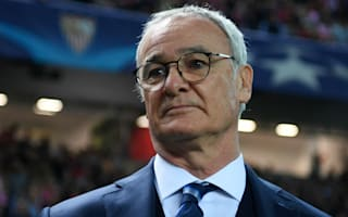 Ranieri sacking a brutal reminder of football's necessary lack of sentiment