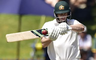 McMillan credits Voges for exploiting reprieve
