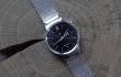 El primer Huawei Watch ya tiene Android Wear 2.0