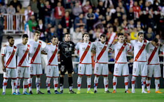 Rayo Vallecano launch club in USA