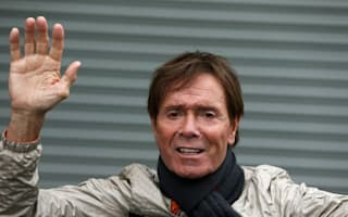 Sir Cliff Richard's lawyers and BBC due back at High Court