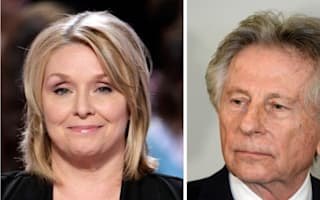 Roman Polanski sex assault victim asks judge to drop case as 'act of mercy'