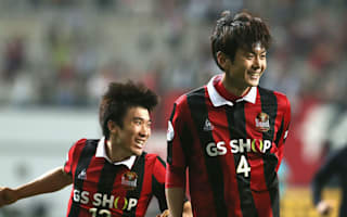 AFC Champions League Review: Urawa pay the penalty as Seoul advance