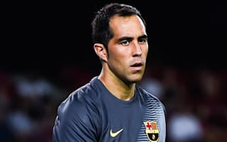 BREAKING NEWS: Bravo completes City switch