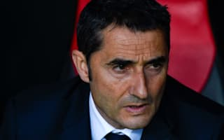 Managing egos, sorting the defence and playing the Barca way - Valverde's Camp Nou challenges