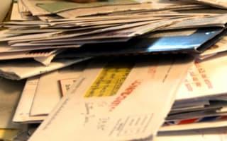 Golden rules of fraud prevention