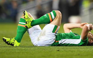O'Neill: Doyle injury not as serious as first thought