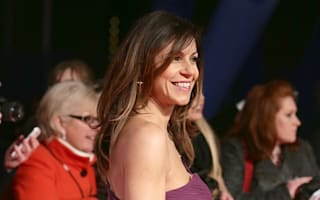 Julia Bradbury tells of battle with depression