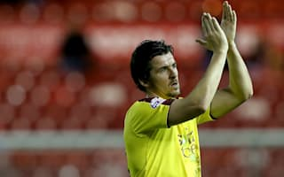 Keeping a diary changed me - Barton